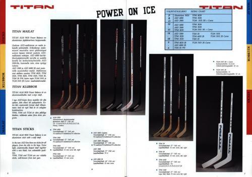 Koho, jofa, canadian, titan 1992 Blad04