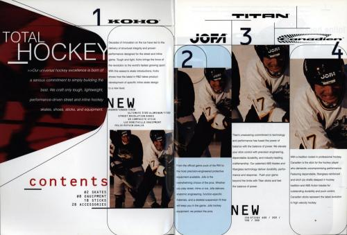 Koho, jofa, titan 95-96 Blad02