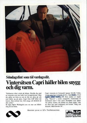 LSP bilklädsel02