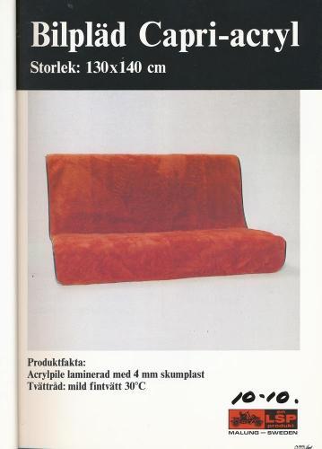 LSP_Bilkladsel04