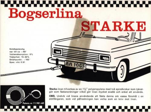 LSP_bogsering05