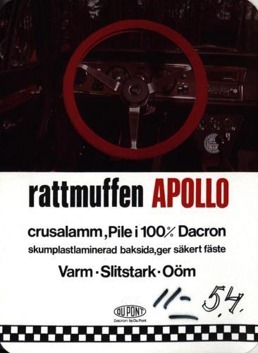 LSP_rattmuff01