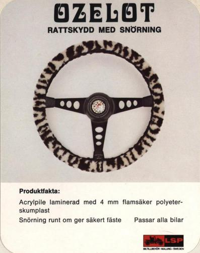 LSP_rattmuff04