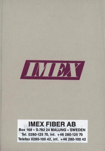 IMEX Katalog02