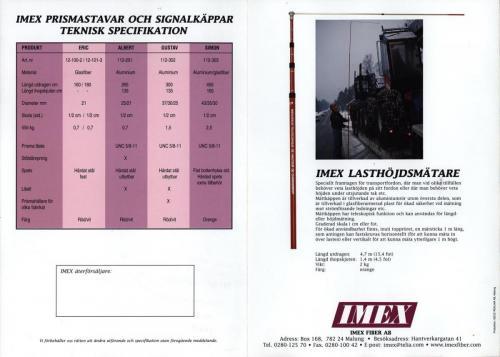 IMEX Katalog03