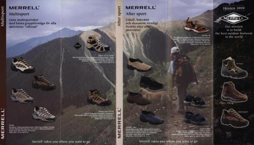 Merrell hosten 99 Blad02