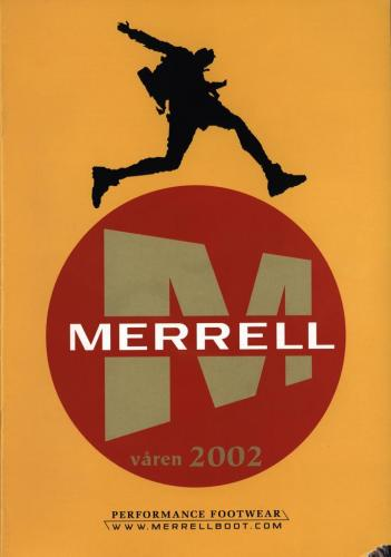 Merrell varen 2002 Blad01