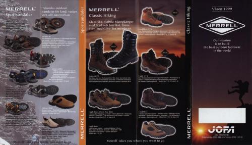 Merrell varen 99 Blad03