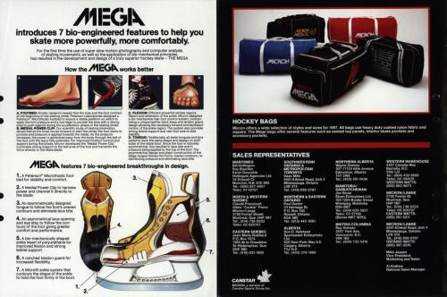 Micron 1987 Blad04