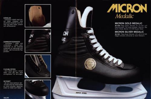 Micron medalic 02