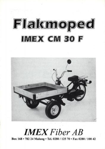 Moped01
