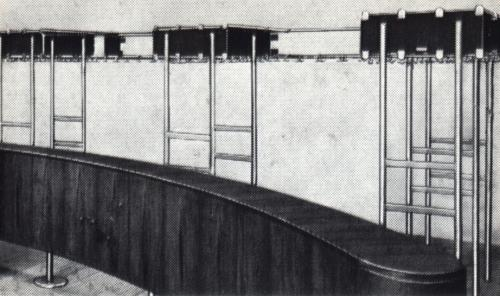 Noremafolketshus01