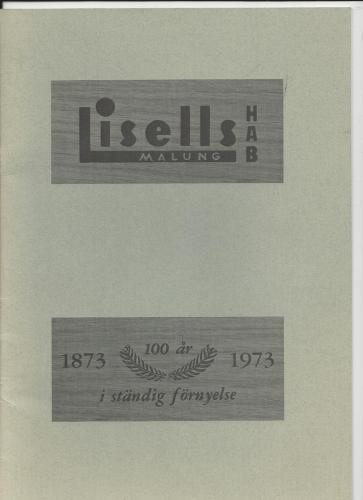 Olof L. 000