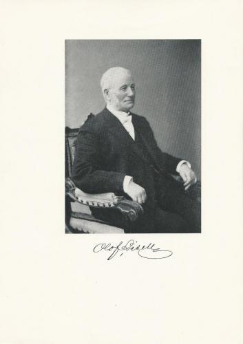 Olof Lisell 100år_02