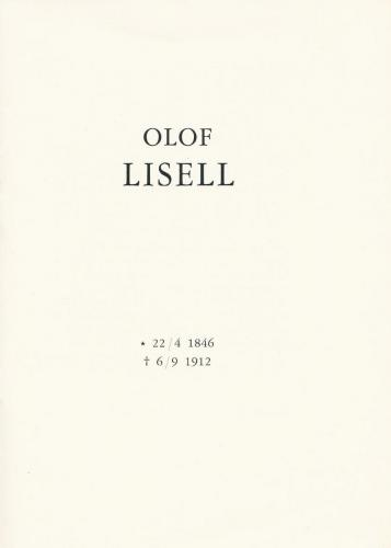 Olof Lisell 100år_03