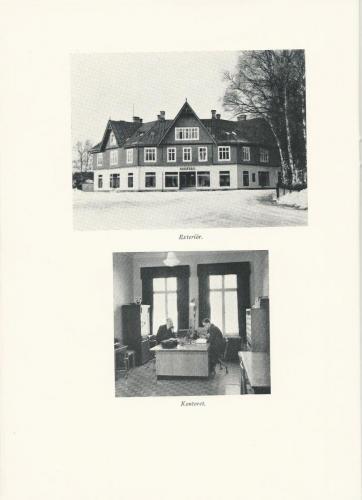 Olof Lisell 100år_12