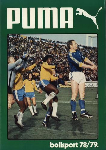 Puma 1978-79 Blad01