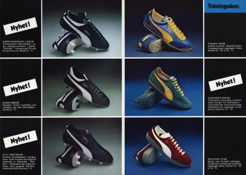 Puma 1978-79 Blad03