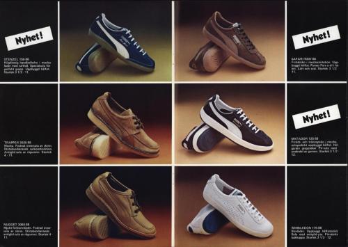 Puma 1978-79 Blad05