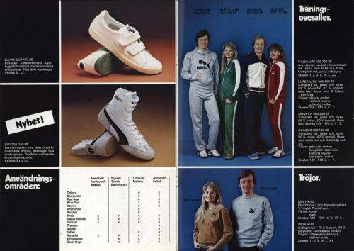 Puma 1978-79 Blad06