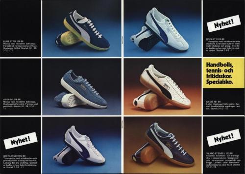 Puma bollsport 78-79 Blad04