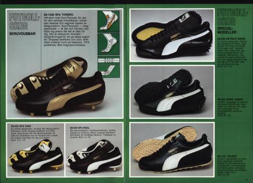 Puma kollektion 83 Blad02