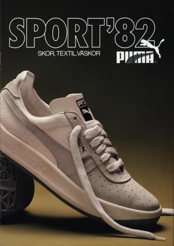 Puma sport 82 Blad01