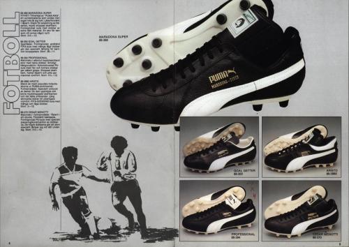 Puma sport 82 Blad03