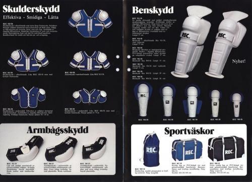 REC Issport 1979-80 Blad04