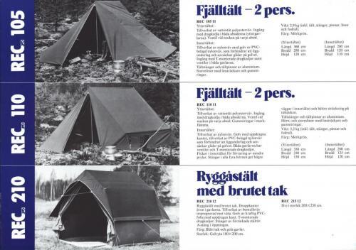 REC Sommarnytt 02