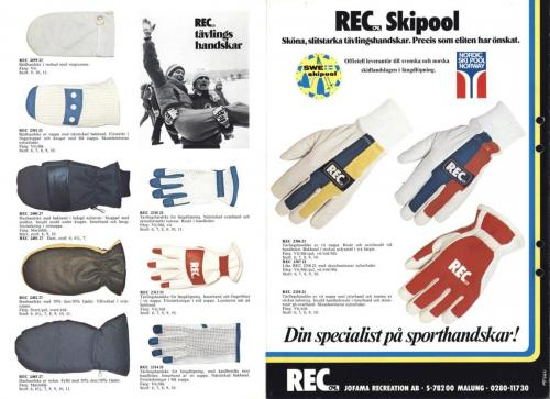 REC Sporthandskar 1977-78 Blad03