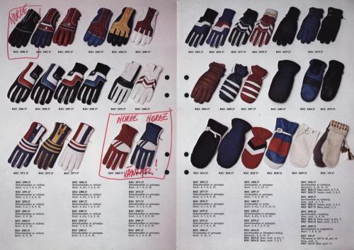 REC Sporthandskar v01 Blad02