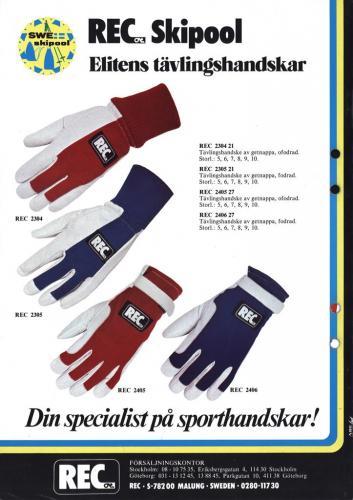 REC Sporthandskar v02 Blad03