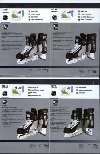 Rbk jofa Hockeyutrustning 2005 Blad03