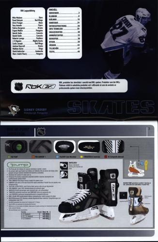 Rbk jofa spelare 2006 Blad02