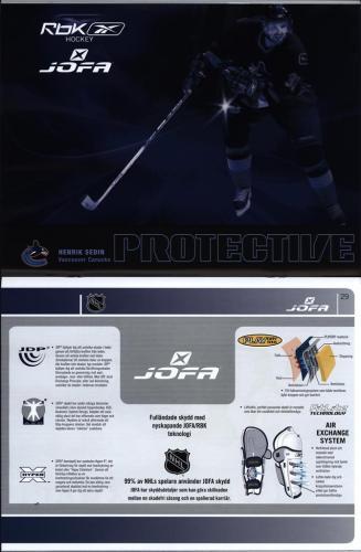 Rbk jofa spelare 2006 Blad15