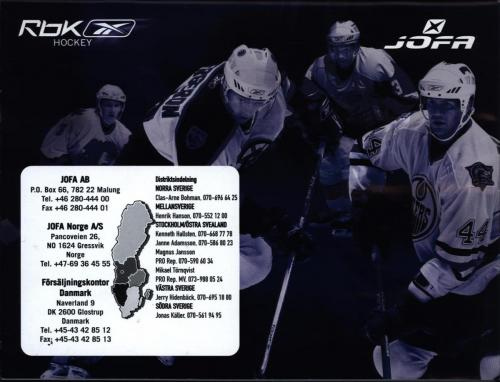 Rbk jofa spelare 2006 Blad29
