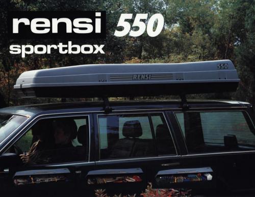 Rensi_sportbox01