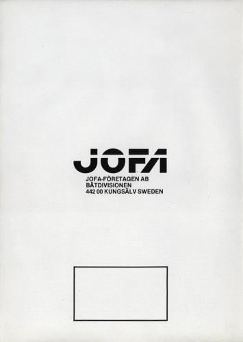 Sartryck Baten idag Nr1 1976 Blad04