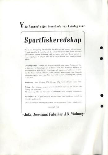 Sportfiske02