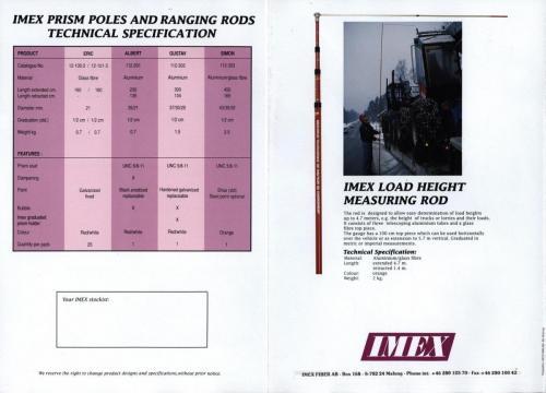 IMEX Katalog05