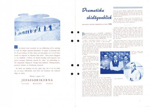 Tallasen skidor_02