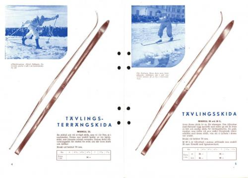 Tallasen skidor_03