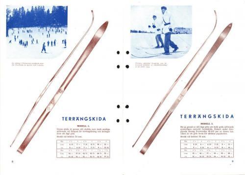 Tallasen skidor_05