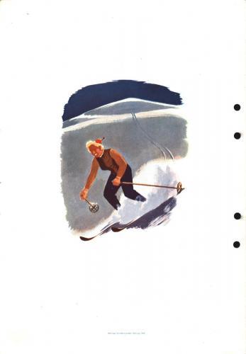 Tallasen skidor_12