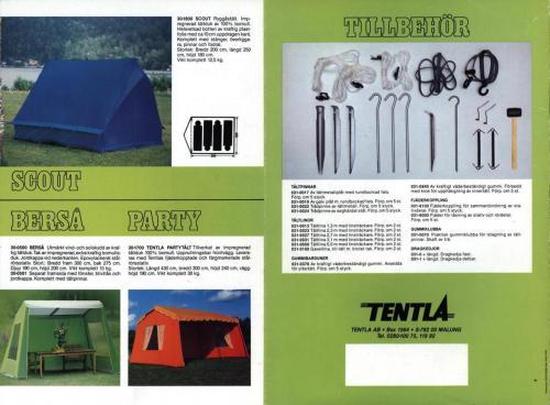 Tentla 1988 Blad03