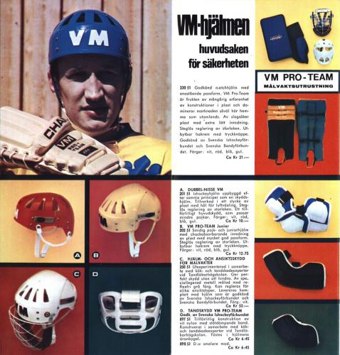 VM-hockey02