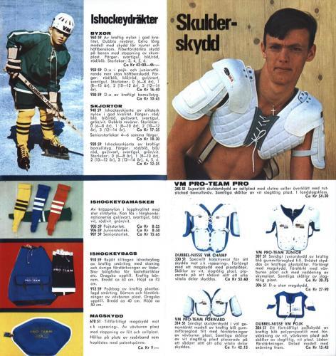 VM-hockey04