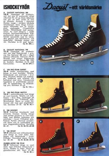 VM-hockey06