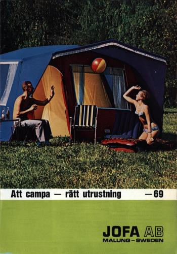 jofa 1969 Blad01